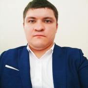 Защита прав потребителей в Перми, Руслан, 31 год