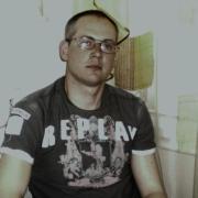 Кузовной ремонт Хонда, Сергей, 42 года