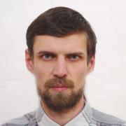 Юридическая консультация в Перми, Олег, 44 года