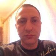 Ремонт авто в Воронеже, Микаэл, 37 лет
