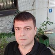 Химчистка чехлов от дивана, Сергей, 38 лет