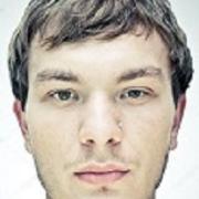 Оцифровка чертежей в Астрахани, Александр, 20 лет