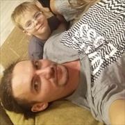 Услуги мастера по укладке линолеума, Иван, 35 лет