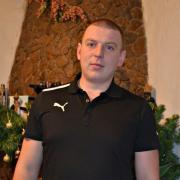 Подключение варочной панели в Нижнем Новгороде, Николай, 42 года
