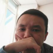 Ремонт Samsung Galaxy S5 в Астрахани, Фархат, 26 лет