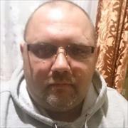 Сколько стоит замена стекла на планшете, Владимир, 42 года