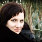 Светлана Цеханович