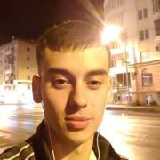 Ремонт утюгов в Челябинске, Илья, 25 лет