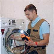 Ремонт стиральных машин Vestfrost, Руслан, 24 года