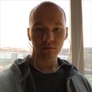 Ремонт блендеров, Алексей, 32 года