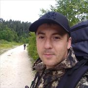 Ремонт тормозной системы в Краснодаре, Андрей, 31 год