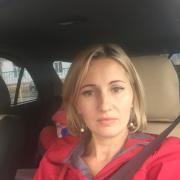 Массаж в Саратове, Валентина, 40 лет