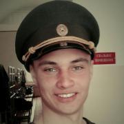 Сварочные работы в Оренбурге, Алексей, 32 года