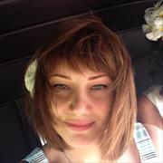 Помощь юриста при покупке автомобиля, Елена, 39 лет