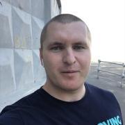 Прочистить слив раковины, Евгений, 34 года