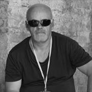Съёмка с квадрокоптера в Новосибирске, Сергей, 64 года
