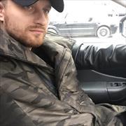 Замена втулок стабилизатора, Евгений, 31 год
