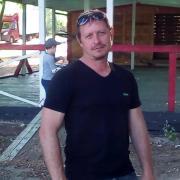 Ремонт холодильников Liebherr в Воронеже, Михаил, 39 лет