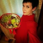 Уборка после ремонта в Воронеже, Наталья, 35 лет