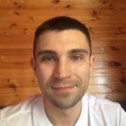 Цена утепления кровли, Алексей, 31 год