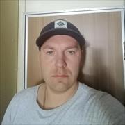 Техобслуживание автомобиля в Нижнем Новгороде, Олег, 37 лет
