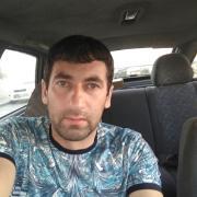 Отделочные работы в Ростове-на-Дону, Артур, 41 год
