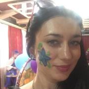 Обучение этикету в Оренбурге, Виктория, 32 года