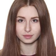 Аренда звукового оборудования в Перми, Анастасия, 22 года
