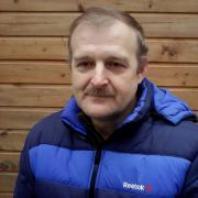 Ремонт колодцев, Александр, 57 лет