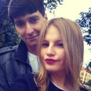 Ремонт iPhone, Иван, 28 лет