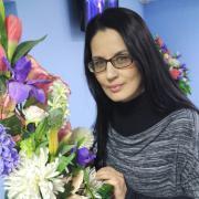 Строительство бани под ключ в Красноярске, Елена, 41 год