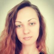 Услуги юриста по уголовным делам в Хабаровске, Яна, 30 лет