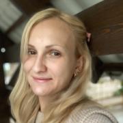 Дарья Ракина, г. Астрахань