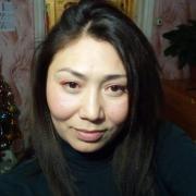 Ремонт моек высокого давления в Челябинске, Нэля, 38 лет