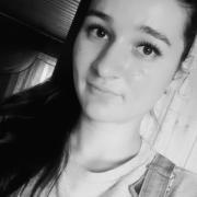 Промышленный клининг в Набережных Челнах, Анна, 19 лет