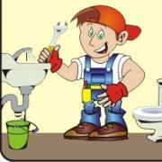 Обслуживание туалетных кабин в Оренбурге, Услуги, 33 года