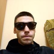 Фотосессия портфолио в Ярославле, Александр, 26 лет