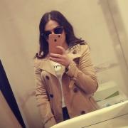 Коррекция морщин диспортом в Набережных Челнах, Юлия, 20 лет