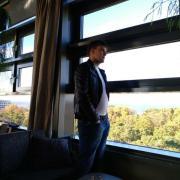 Грунтование кузова, Богдан, 28 лет