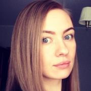SMM продвижение, Татьяна, 38 лет