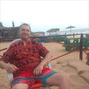 Услуги тюнинг-ателье в Самаре, Евгений, 42 года