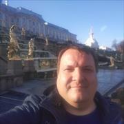 Установка котлов отопления в Барнауле, Денис, 43 года