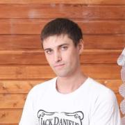 Вскрытие замков в Волгограде, Максим, 36 лет