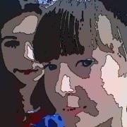 Семейная фотосессия в Набережных Челнах, Диана, 21 год
