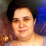 Помощники по хозяйству в Новосибирске, Ольга, 29 лет