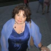 Образование и репетиторы в Омске, Елена, 50 лет