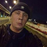Установка сплит-системы, Андрей, 48 лет