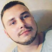 Установка .NET Framework в Ульяновске, Александр, 24 года