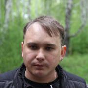 Обшивка фанерой в Челябинске, Ильнур, 32 года