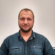 Сиделки в Нижнем Новгороде, Сергей, 40 лет